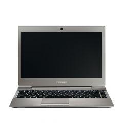 TOSHIBA PORTEGE Z930 -  i3-3227U 1.90GHz - 4GB RAM - 250GB HDD - Grade C