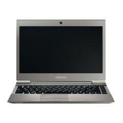 TOSHIBA PORTEGE Z930 -  i3-3217U 1.80GHz - 4GB RAM - 120GB SSD - Grade C