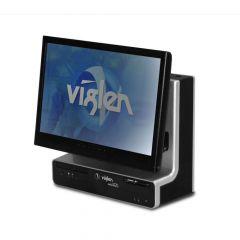 Viglen VIG830S -  i7-6700 3.40GHz - 8GB RAM - 240GB HDD