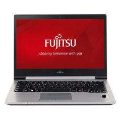 FUJITSU LIFEBOOK U745 -  i5-5200U 2.20GHz - 4GB RAM - 250GB HDD