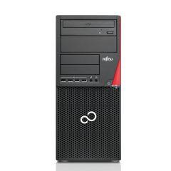 FUJITSU ESPRIMO P756 - i5-6400 2.70GHz - 8GB RAM - 500GB HDD - Grade C