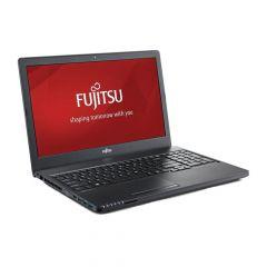 FUJITSU LIFEBOOK A556 - i5-6200U 2.30GHz - 8GB RAM - 500GB HDD