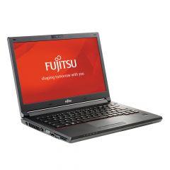 FUJITSU LIFEBOOK E544 - i3-4100M 2.50GHz - 4GB RAM - 250GB HDD - Grade C