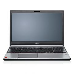 FUJITSU LIFEBOOK E744 - i5-4200M 2.50GHz - 4GB RAM - 250GB HDD - Grade C
