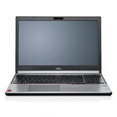 FUJITSU LIFEBOOK E744 - i5-4210M 2.60GHz - 4GB RAM - 250GB HDD - Grade C