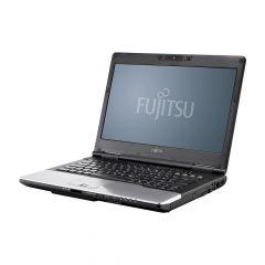FUJITSU LIFEBOOK S752 -  i3-2328M 2.20GHz - 4GB RAM - 250GB HDD - Grade C