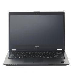 FUJITSU LIFEBOOK U747 - i5-6300U 2.40GHz - 8GB RAM - 240GB SSD - Grade C
