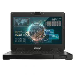 GETAC S410 - i3-6100U 2.30GHz
