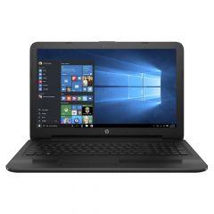 HP 250 G5 Notebook PC -  i3-5005U 2.00GHz - 4GB RAM - 250GB HDD