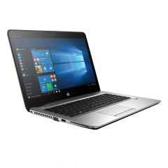 HP EliteBook 840 G3 - i5-6200U 2.40GHz - 8GB RAM - 240GB SSD - Windows 10 Pro
