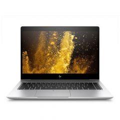 HP EliteBook 840 G6 -  i5-8265U 1.60GHz - 4GB RAM - 250GB HDD