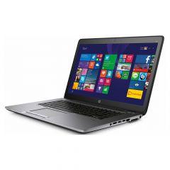 HP EliteBook 850 G2 -  i7-5600U 2.60GHz - 8GB RAM - 500GB HDD