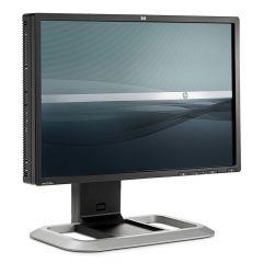 HP LP2275w 22-inch Widescreen LCD Monitor