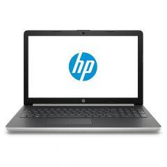 HP Laptop 15-da0511sa - i3-7020U 2.30GHz - 8GB RAM - 240GB SSD - Grade C