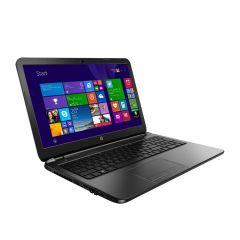 HP 250 G2 Notebook PC -  i3-3110M 2.40GHz - 4GB RAM - 250GB HDD - Grade C