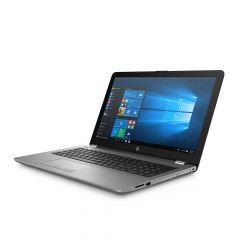 HP 250 G6 Notebook PC - i5-7200U 2.50GHz - 4GB RAM - 250GB HDD - Grade C