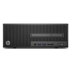 HP 280 G2 -  i5-7500 3.40GHz - 8GB RAM - 240GB SSD