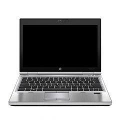 HP EliteBook 2570p -  i7-3520M 2.90GHz - 8GB RAM - 240GB SSD - Grade C