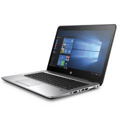 HP EliteBook 745 G3 - AMD PRO A12-8800B R7 - 8GB RAM - 120GB SSD