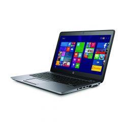 HP EliteBook 840 G2 - i5-5200U 2.20GHz - 8GB RAM - 240GB SSD