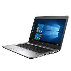 HP EliteBook 840 G4 -  i7-7500U 2.70GHz - 8GB RAM - 240GB SSD
