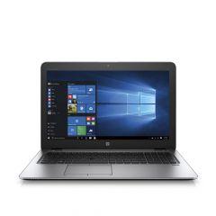 HP EliteBook 850 G2 - Intel Core i5-5200U - 4GB Memory - 250GB HDD - GRADE C