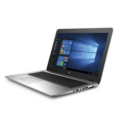 HP EliteBook 850 G3 -  i7-6500U 2.50GHz - 8GB RAM - 120GB SSD - Grade C