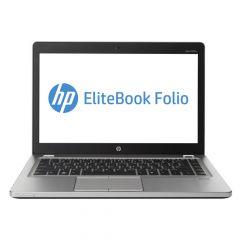 HP EliteBook Folio 9470m -  i5-3337U 1.80GHz - 4GB RAM - 250GB HDD - Grade C