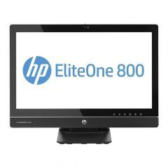 HP EliteOne 800 G1 - i7-4770s 3.10GHz - 8GB RAM - 500GB HDD