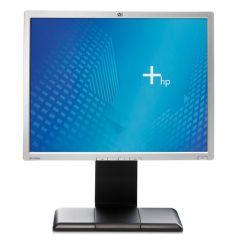 HP LP2065 20-inch LCD Monitor