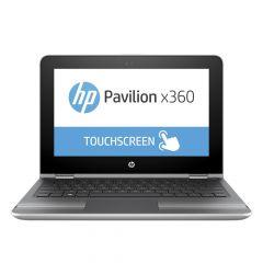 HP Pavilion x360 11-u002na - Pentium N3710 1.60GHz - 4GB RAM - 500GB HDD - Grade C