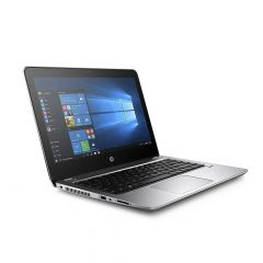 HP ProBook 430 G4 - i5-7200U 2.50GHz - 4GB RAM - 120GB SSD - GRADE C