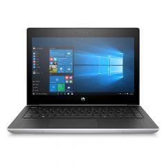 HP ProBook 430 G5 - i5-8250U 1.60GHz - 8GB RAM - 240GB SSD