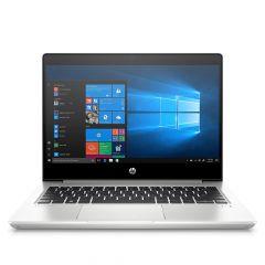 HP ProBook 430 G6 - i5-8265U 1.60GHz - 8GB RAM - 240GB SSD - Grade C