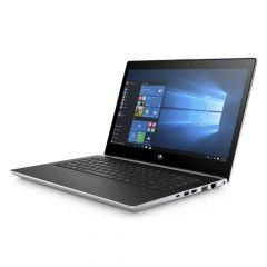 HP ProBook 440 G5 - i5-8250U 1.60GHz - 16GB RAM - 240GB SSD