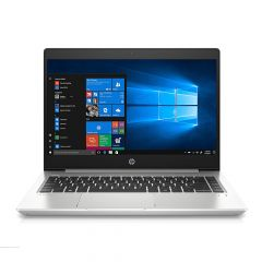 HP ProBook 440 G6 - i5-8265U 1.60GHz - 16GB RAM - 240GB SSD