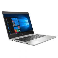 HP ProBook 440 G6 - i5-8265U 1.60GHz - 8GB RAM - 240GB SSD - GRADE C