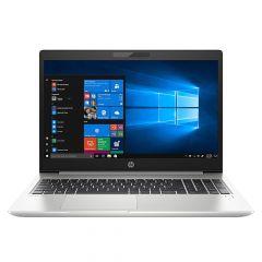 HP ProBook 450 G6 - i5-8265U 1.60GHz - 8GB RAM - 240GB SSD - Grade C
