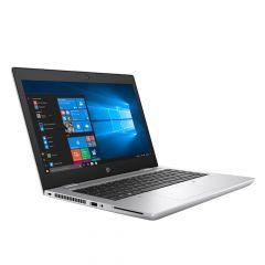 HP Probook 645 G4 - AMD Ryzen 5 Pro 2500U 2.20GHz - 16GB RAM - 512GB SSD - Windows 10 Pro