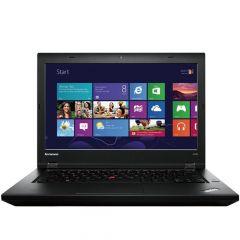 LENOVO ThinkPad L440 -  i3-4000M 2.40GHz - 4GB RAM - 250GB HDD - Grade C