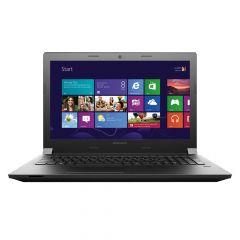 LENOVO B50-80 - i5-5200U 2.20GHz - 8GB RAM - 500GB HDD - Grade C