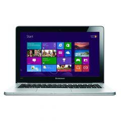 LENOVO IdeaPad U310 - i7-3517U 1.90GHz - 8GB RAM - 500GB HDD - Grade C