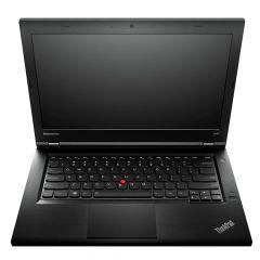 LENOVO ThinkPad L440 - i3-4000M 2.40GHz - 4GB RAM - 500GB HDD