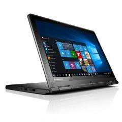 LENOVO ThinkPad S1 Yoga (TouchScreen) - i3-4010U 1.70GHz - 4GB RAM - 500GB Hard Drive