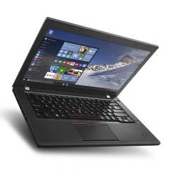 LENOVO ThinkPad T460 -  i5-6300U 2.40GHz - 8GB RAM - 230GB SSD - Grade C