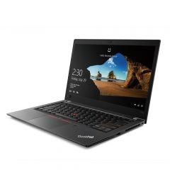 LENOVO ThinkPad T480s - i5-8250U 1.60GHz - 8GB RAM - 240GB SSD