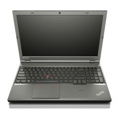 LENOVO ThinkPad T540p- i7-4810MQ 2.80GHz - 8GB RAM - 240GB SSD - Grade C