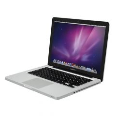 Apple MacBook Pro Mid-2012 - i5-3210M 2.50GHz - 4GB RAM - 500GB HDD - Grade C