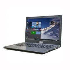 Stonebook Lite - i3-6100U 2.30GHz - 4GB RAM - 120GB SSD