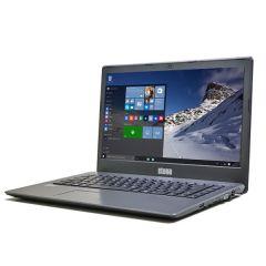 Stonebook Lite L10B - i3-7100U - 4GB RAM - 120GB SSD
